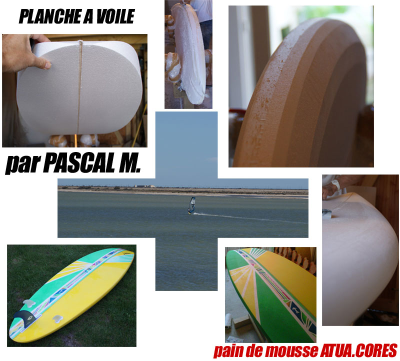 pascalM.jpg