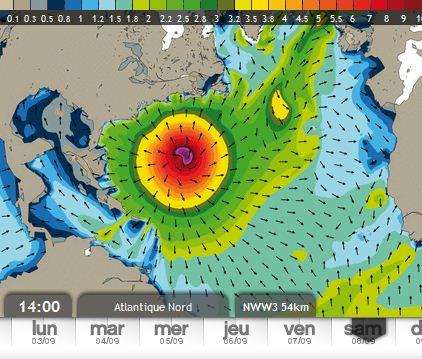 hurricane swell.JPG