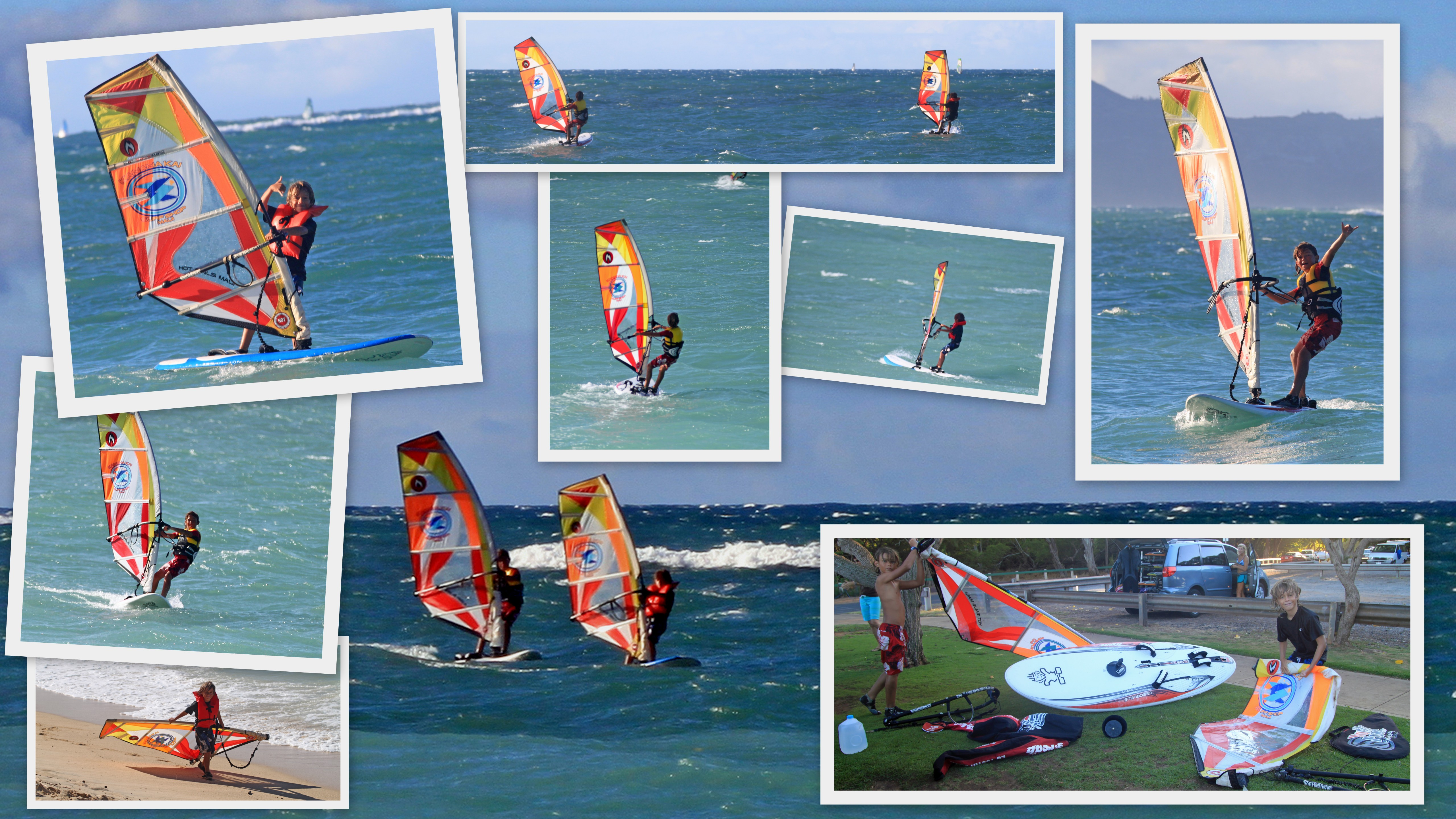 20121014 Windsurf enfants Kanaha web.jpg