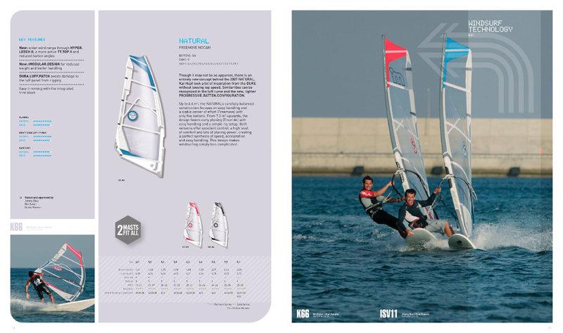 north-sails-2007-brochure-3771_10bsmall.jpg