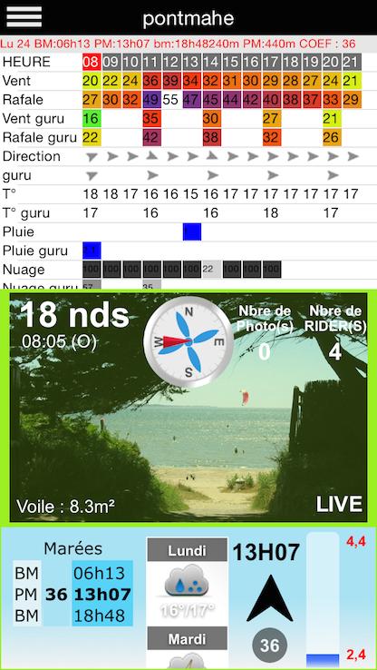 iOS Simulator Screen Shot 24 août 2015 08.05.21.png