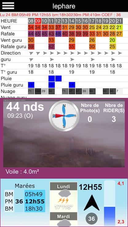 iOS Simulator Screen Shot 24 août 2015 09.22.24.png