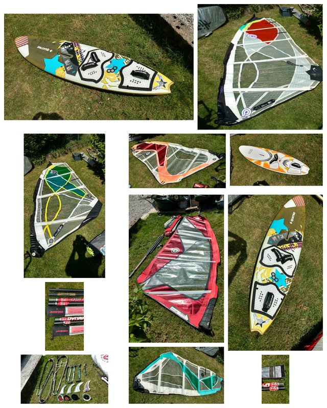 Matos Windsurf.jpg